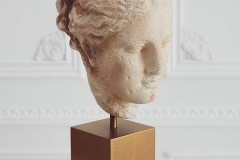 283-10-ancientkallos-campaign-aw20-17