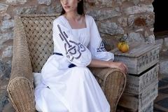 165-8-ancientkallos-campaign-ss18-06
